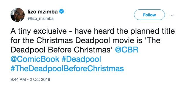 Deadpool-Before-Christmas-tweet.jpg?q=50&fit=crop&w=738