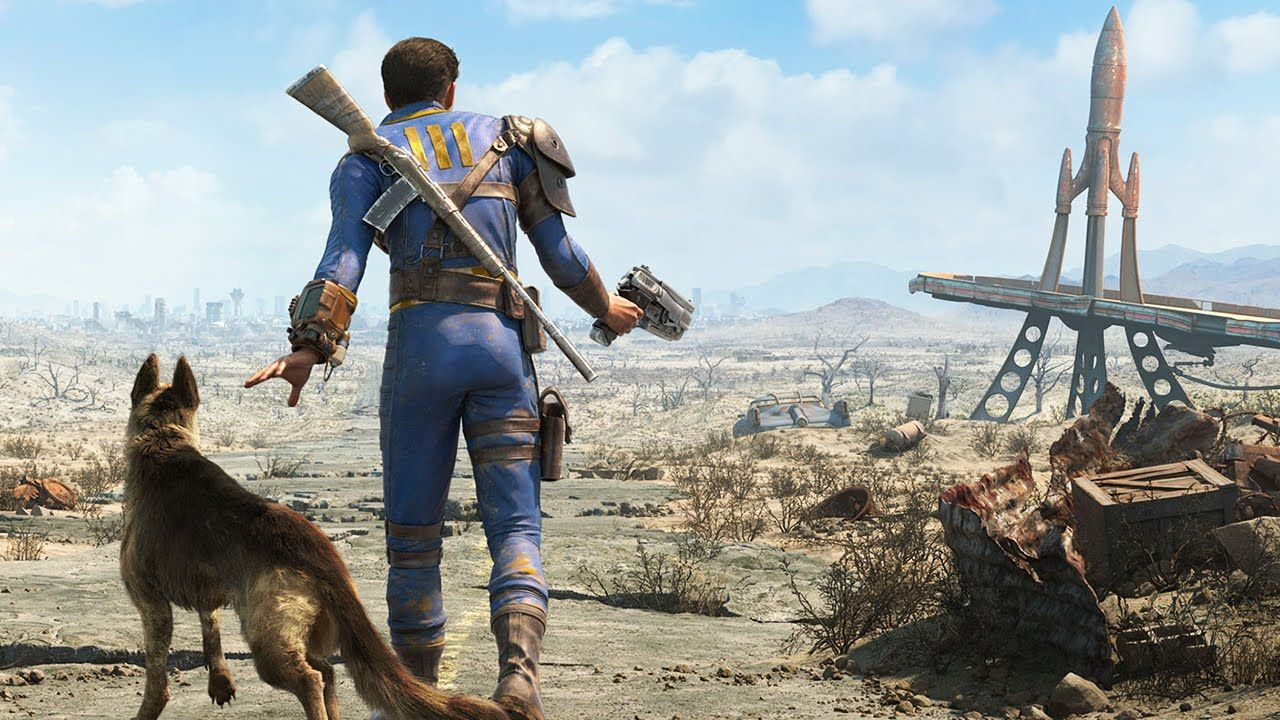 Fallout: 25 Hidden Quests Only Experts Found