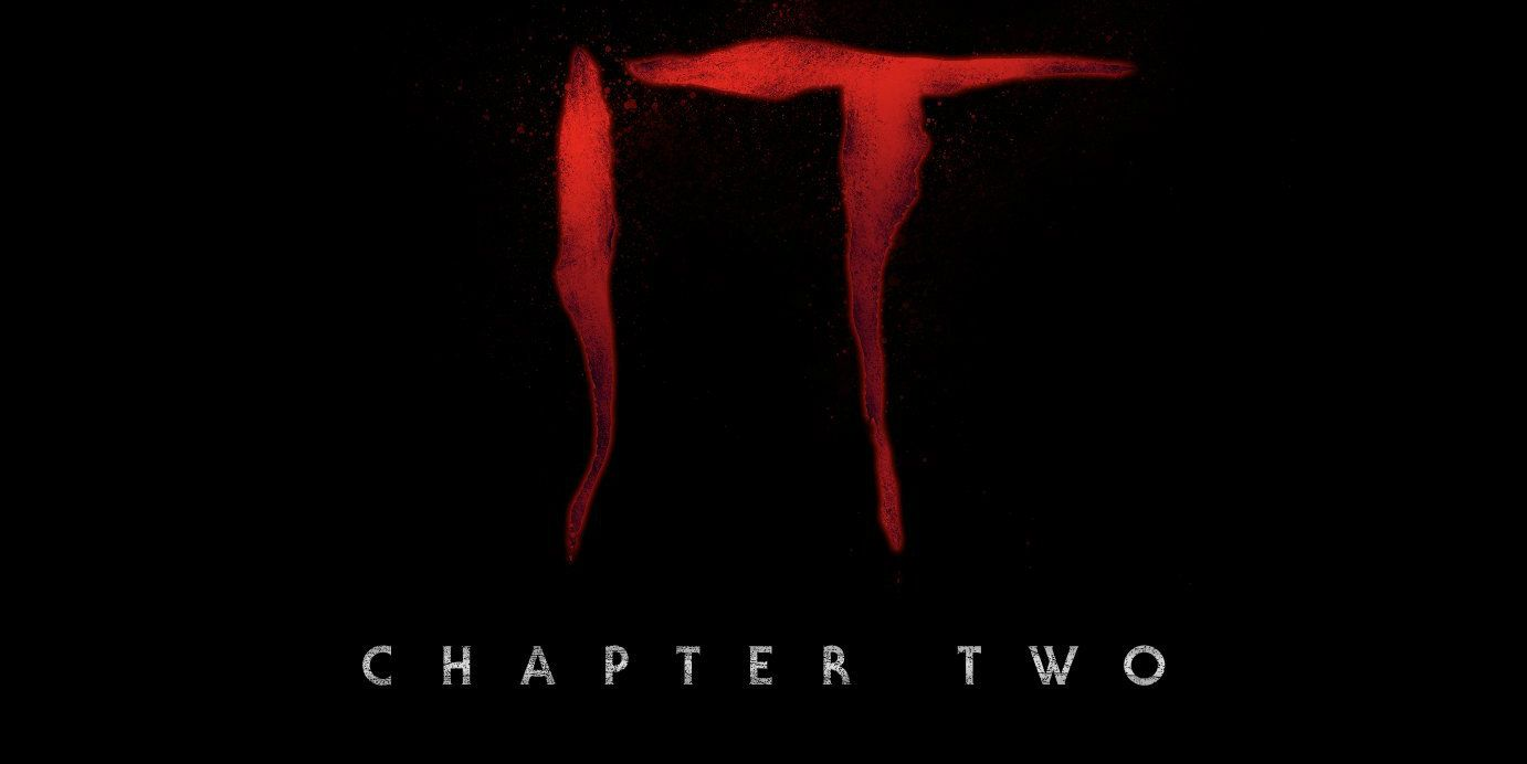First IT: Chapter Two Poster Teases Pennywise's Return
