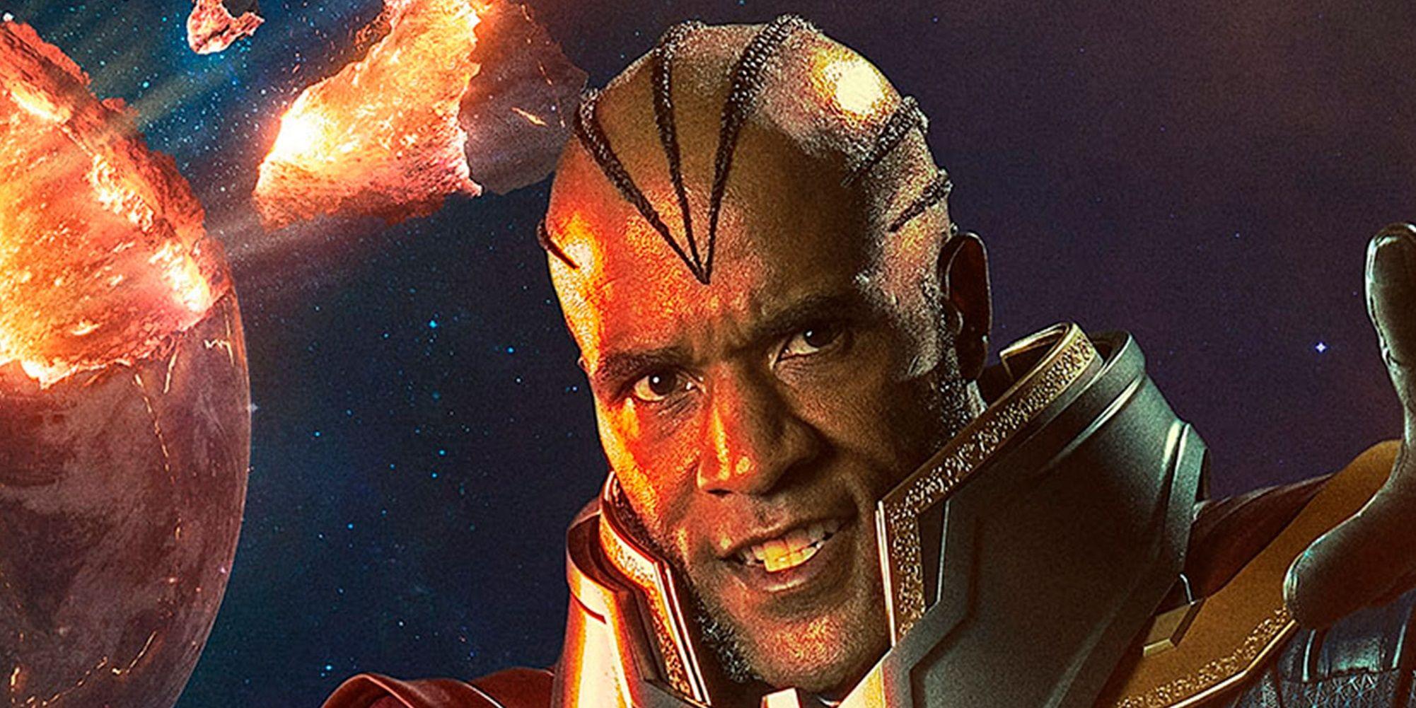 How Arrowverse Season Finales Set Up Crisis On Infinite Earths