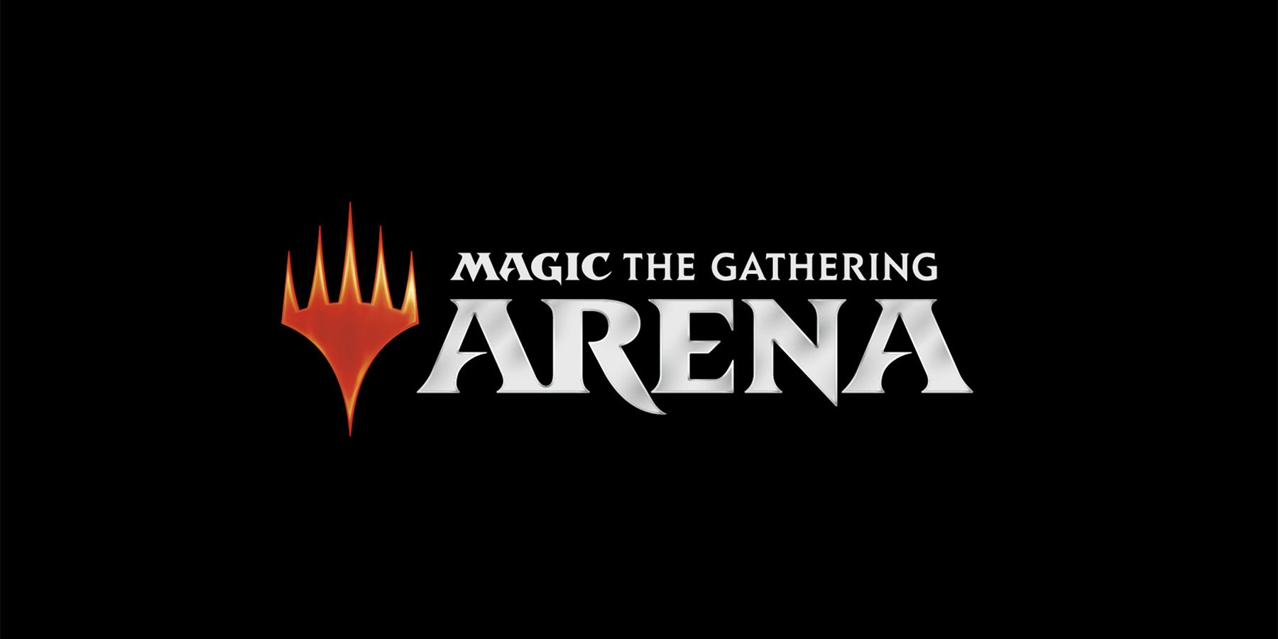 Magic: The Gathering Arena Adding Direct Challenges & Streamer Events