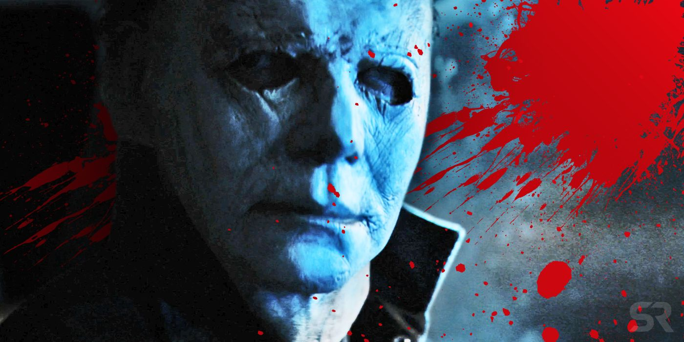 Halloween 2018: How Scary (& Violent) Is The New Movie?