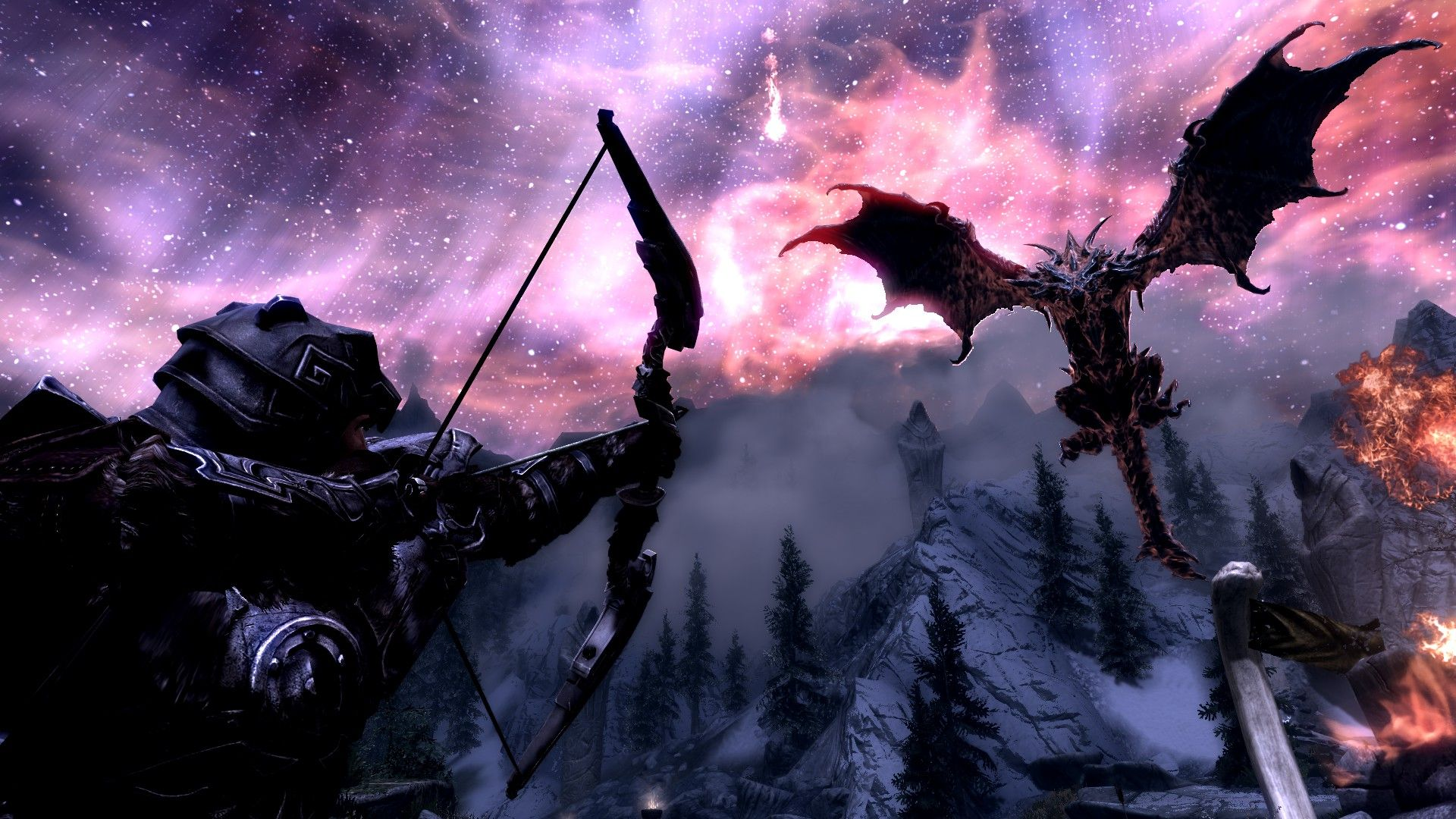 10 Bosses That Hurt Skyrim (And 10 That Saved It)