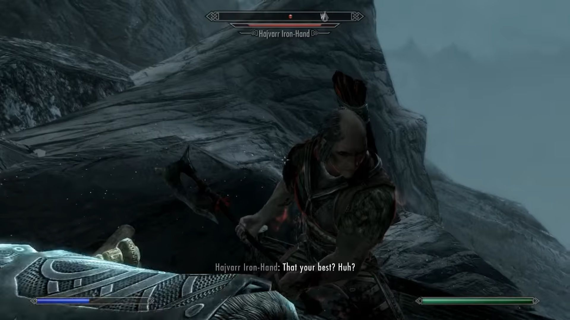 TV and Movie News 20 Rare Hidden Items In Skyrim (And How To