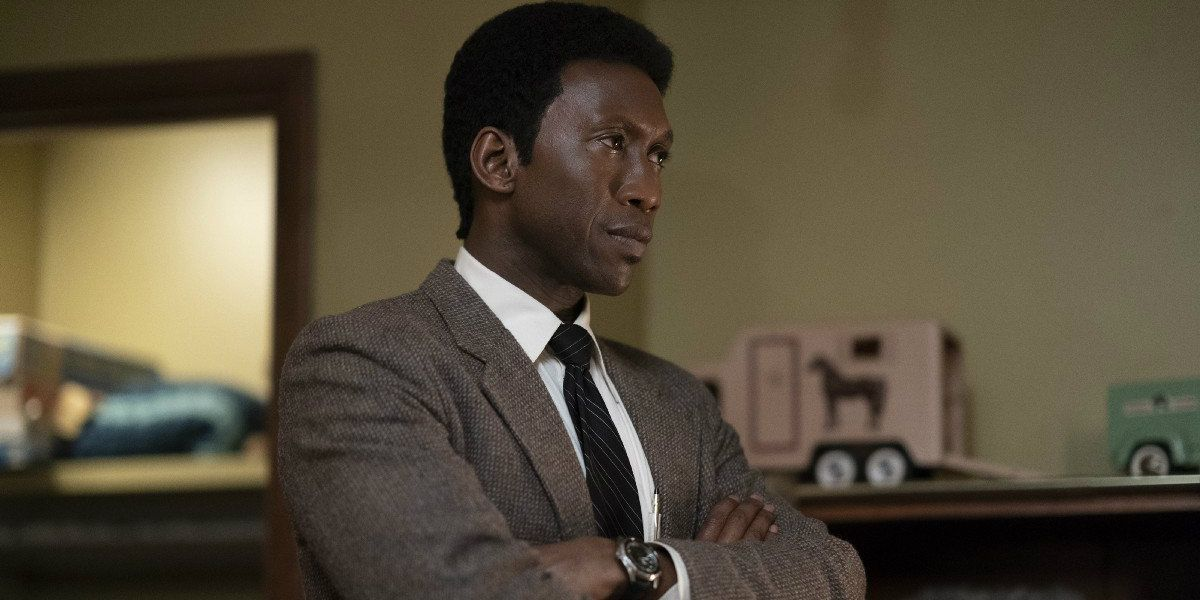 True Detective Season With Mahershala Ali Flipboard Review Hold The Dark Looks Great But Plot