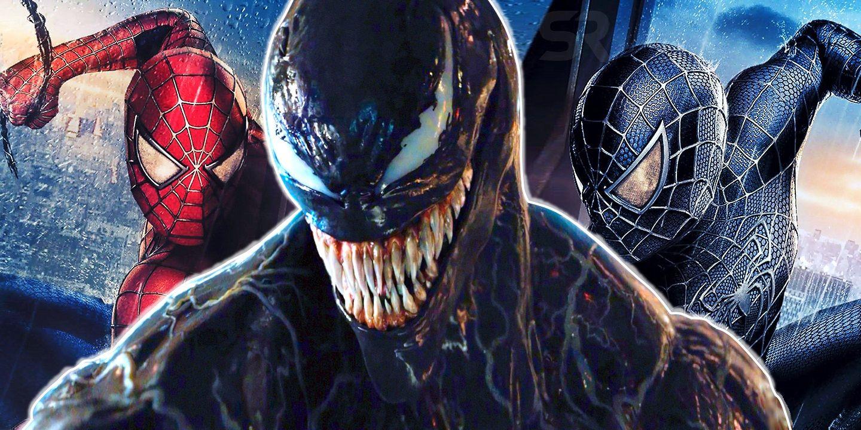 Venom Erases Spider-Man To Avoid Marvel Mistakes