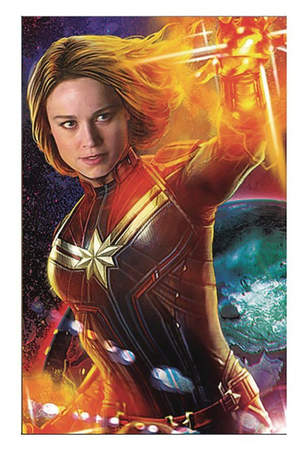 Captain-Marvel-Image.jpg?q=50&fit=crop&w