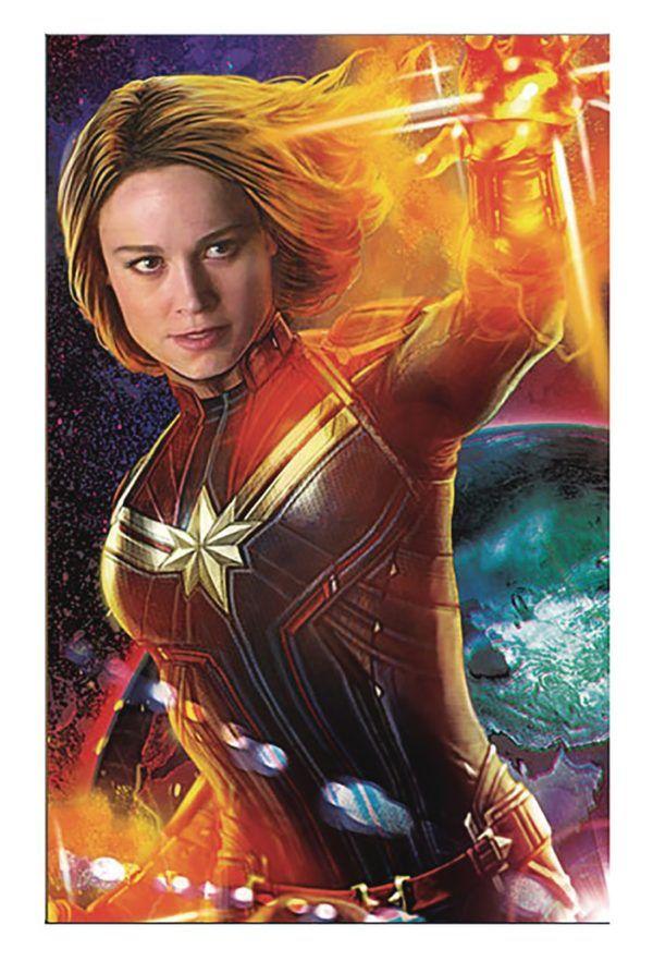 Captain-Marvel-Image.jpg?q=50&fit=crop&w