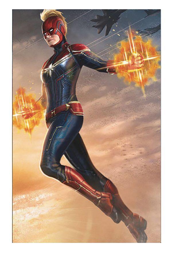 Captain-Marvel-Stunning-Image.jpg?q=50&f