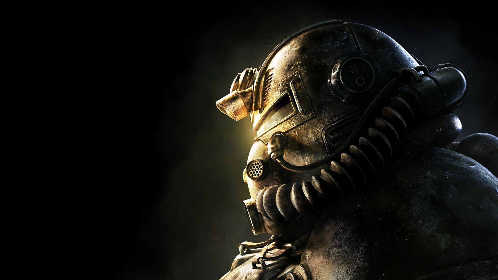 20 Things Only Experts Know You Can Do In Fallout 76
