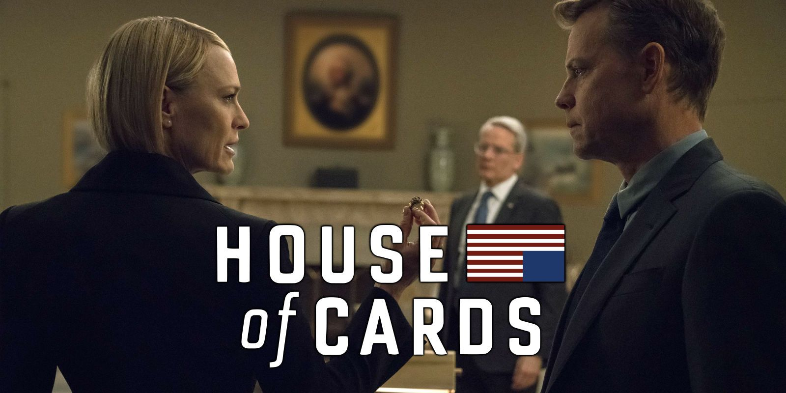 House Of Cards Season 6 New Cast Character Recap Guide