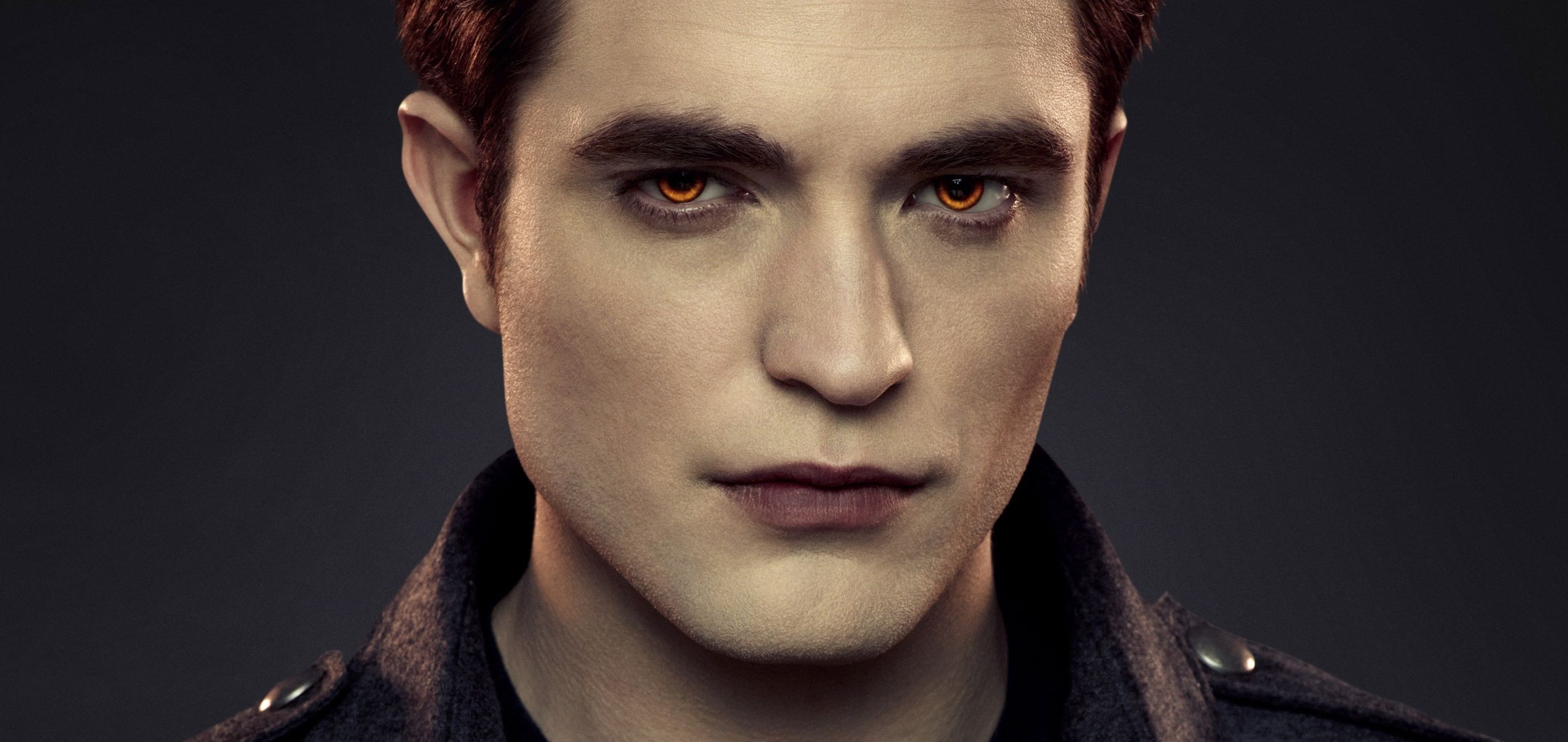 how old is edward in twilight