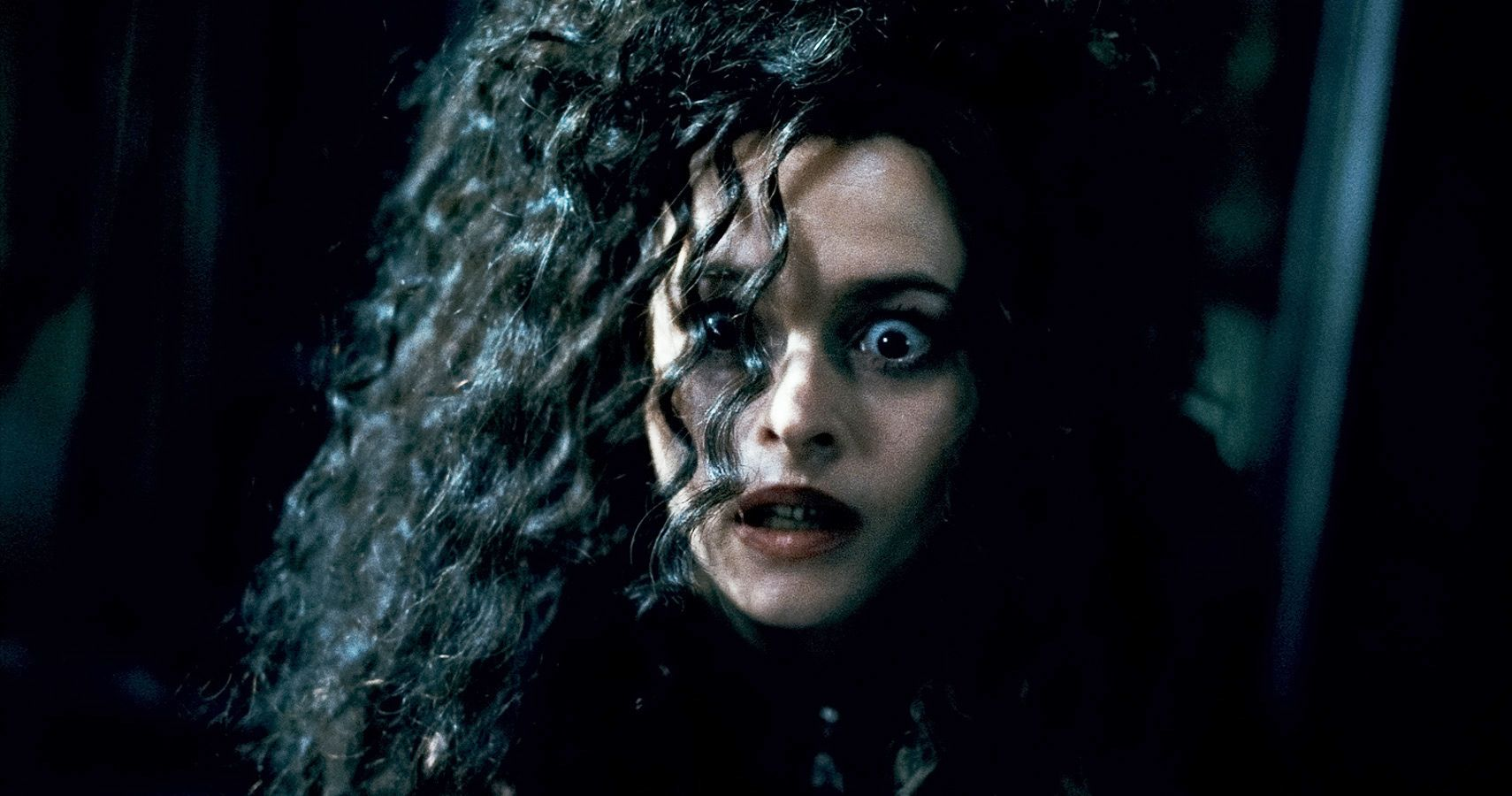 Harry Potter: 20 Things Fans Didn't Know About The Lestrange Family