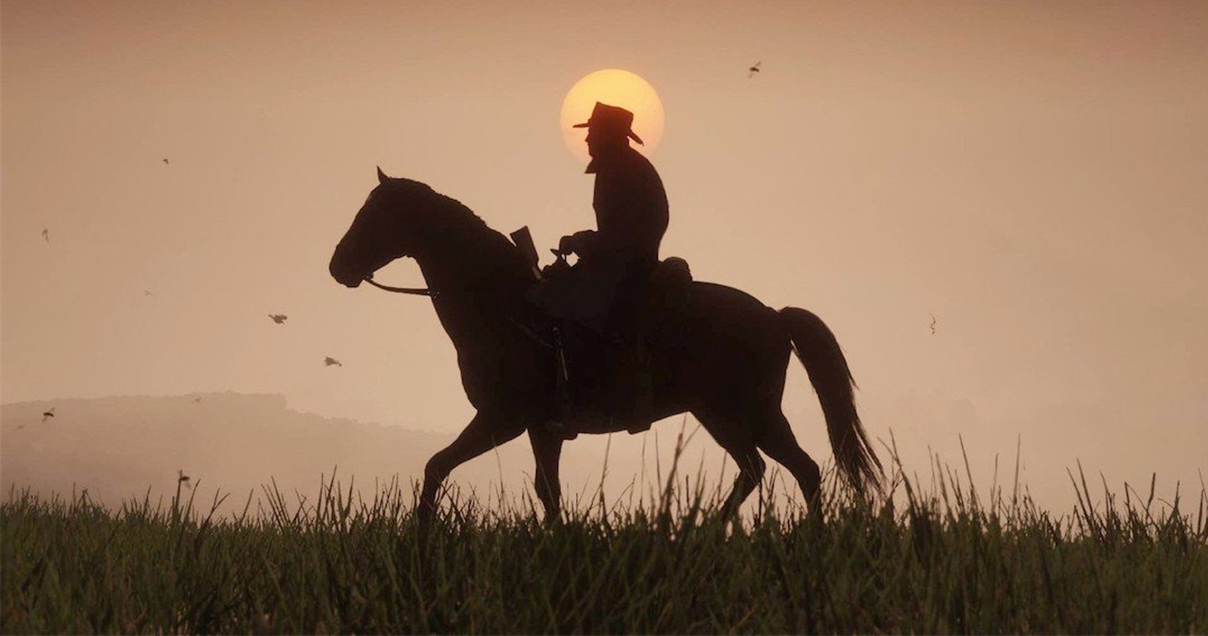 20 Hidden Items in Red Dead Redemption 2 (And Where To Find Them)