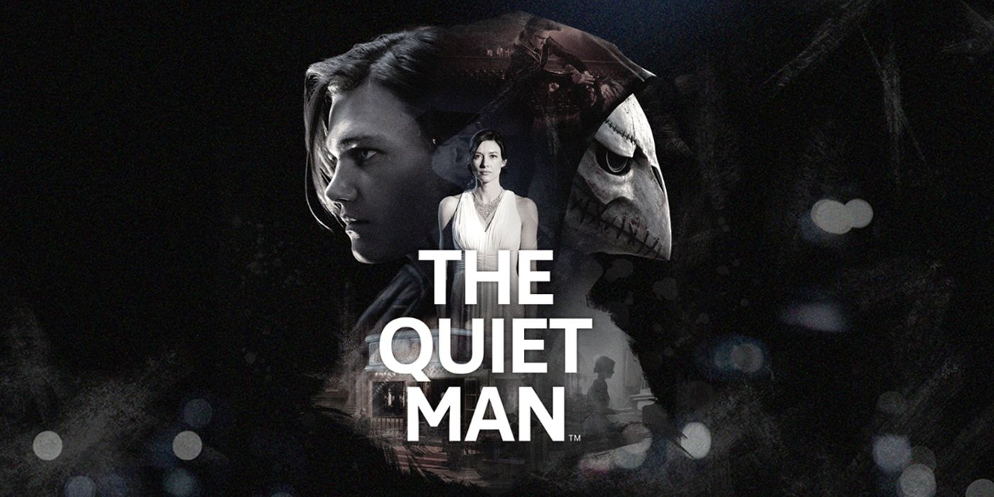 The Quiet Man Review: Nothing Good To Say