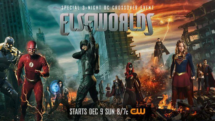 Arrowverse-Elseworlds-Crossover-Poster.j