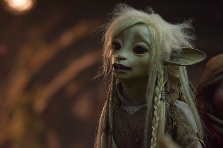The Dark Crystal: Age of Resistance Deet-from-The-Dark-Crystal-Age-of-Resistance