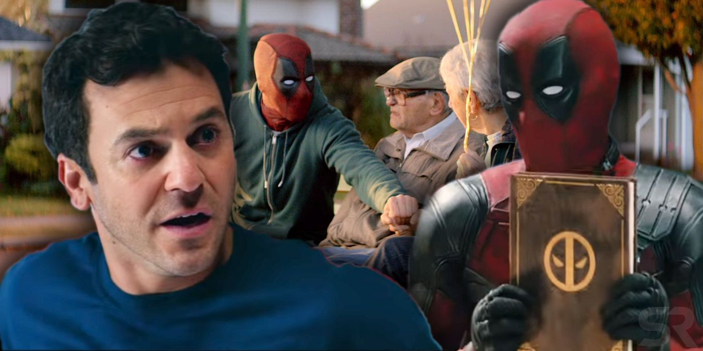 https://static1.srcdn.com/wordpress/wp-content/uploads/2018/12/Once-Upon-A-Deadpool-Fred-Savage-Post-Credits-Scenes-Header.jpg