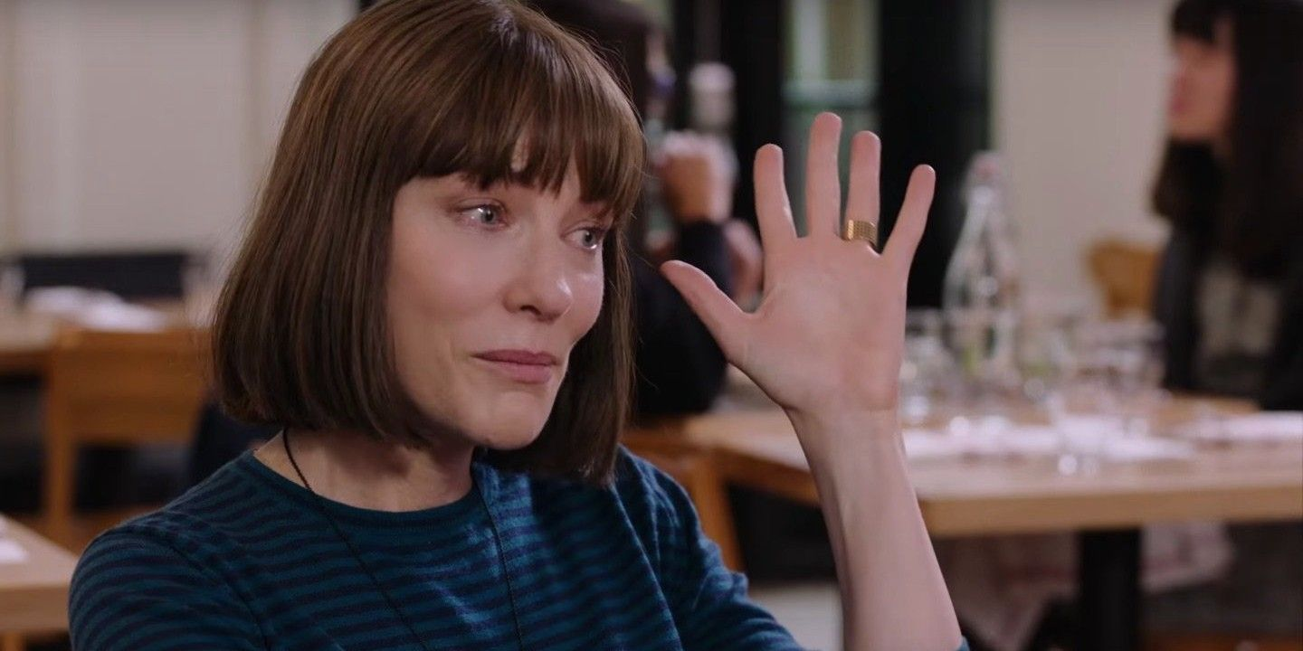 TV and Movie News Oscars 2020: Best Actress Predictions and