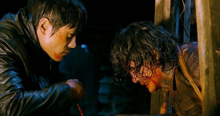 10 Best Korean Horror Movies | ScreenRant