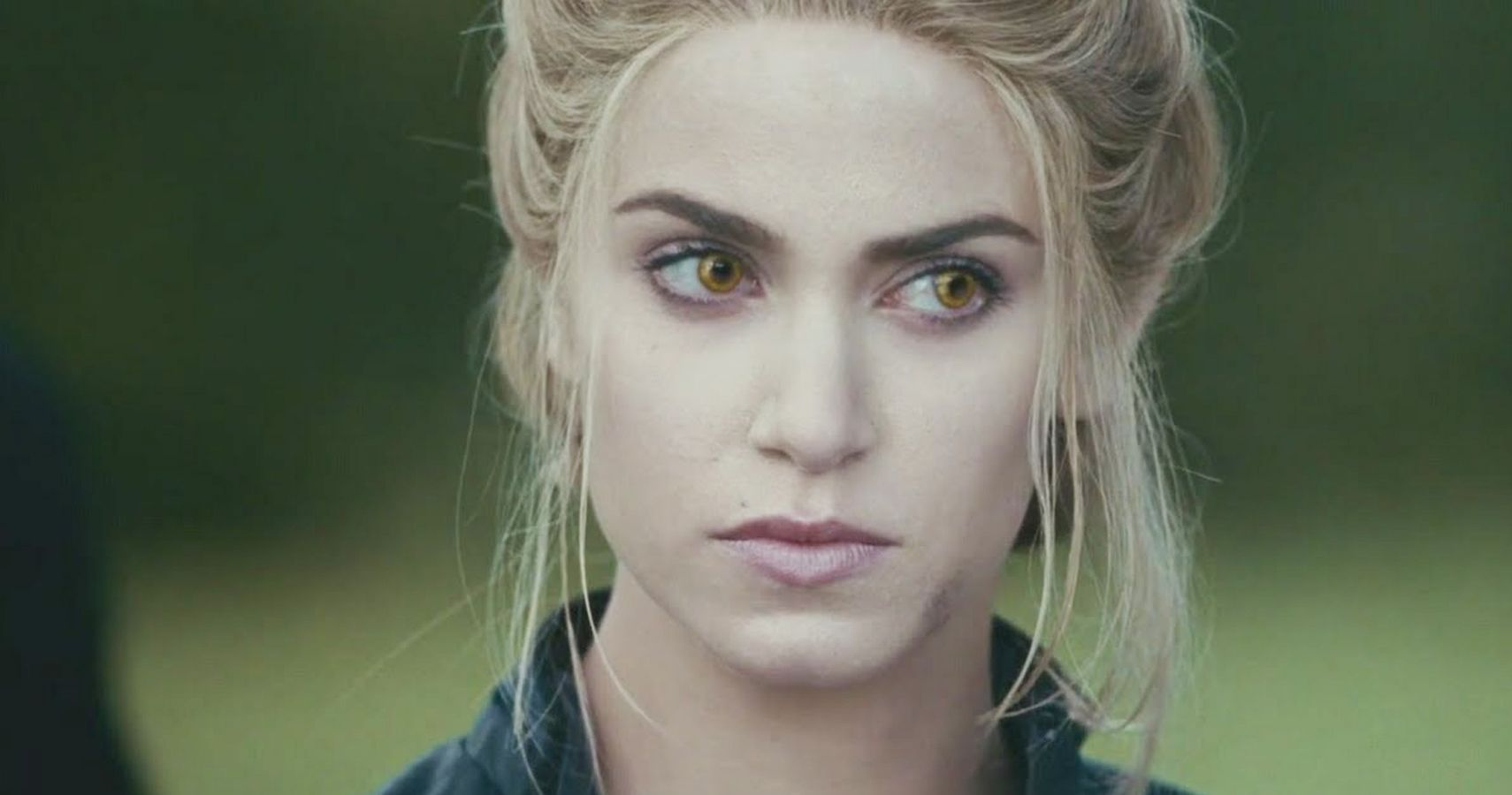 in360news: Twilight: 20 Wild Details Only True Fans Know About Rosalie  Cullen