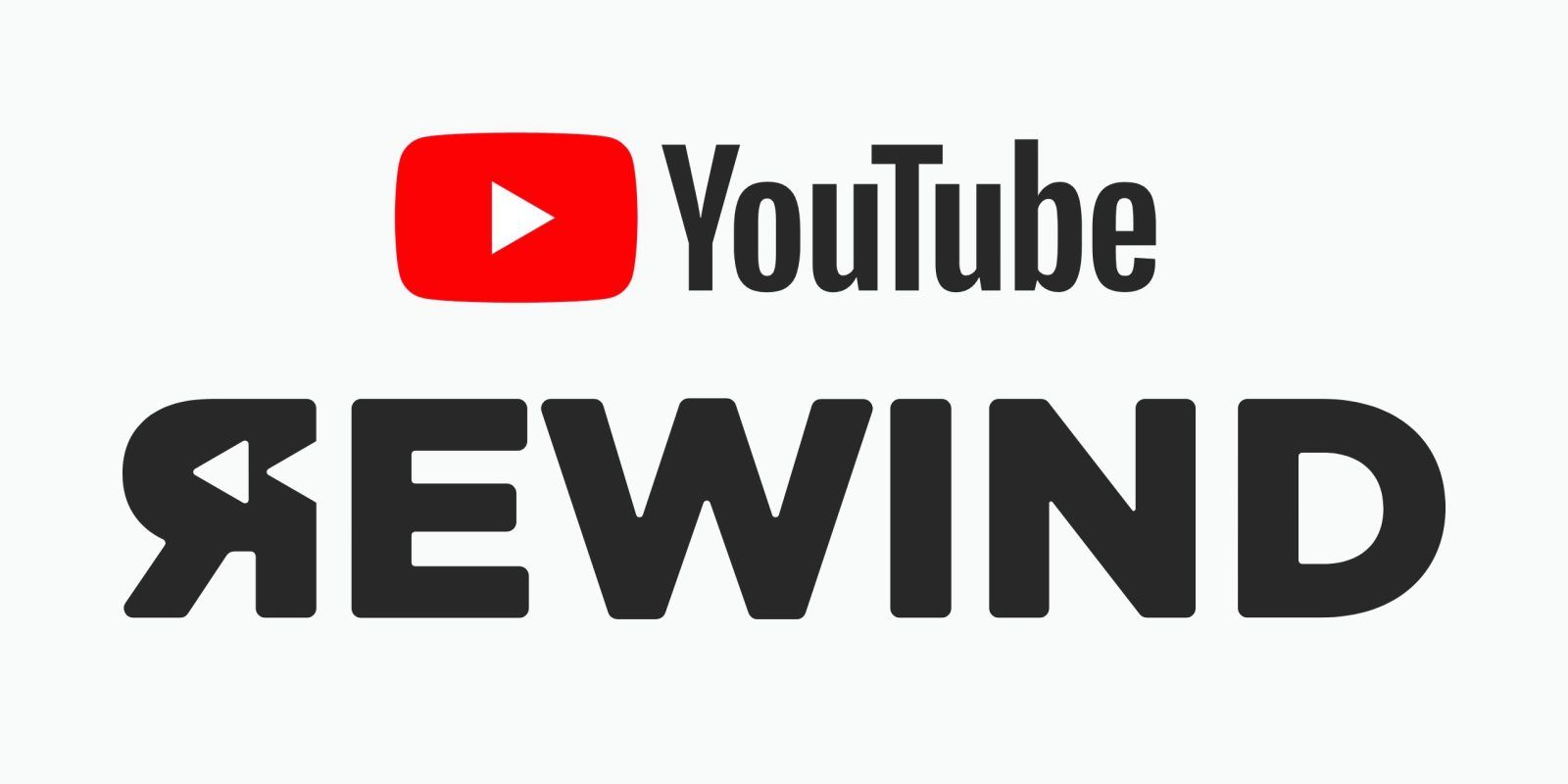 youtube rewind 2018 is the most disliked one ever screenrant
