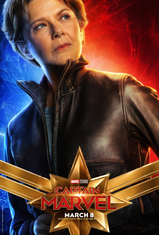Captain-Marvel-Annette-Bening-Poster.jpg