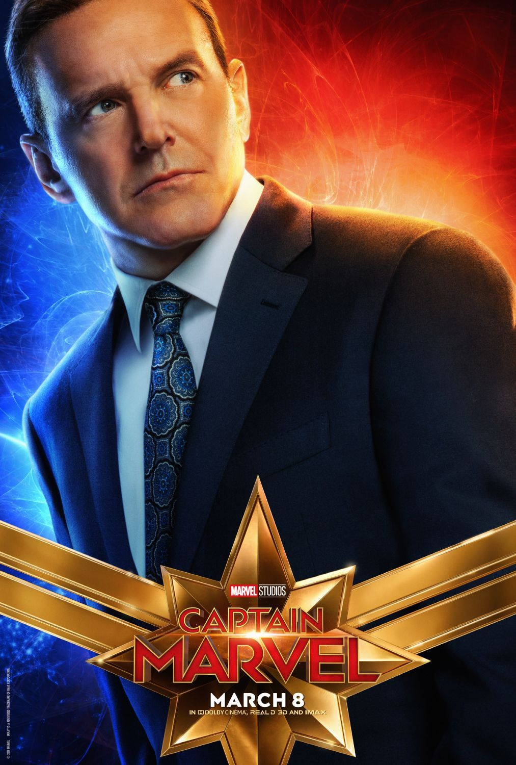 Captain-Marvel-Clark-Gregg-Phil-Coulson-