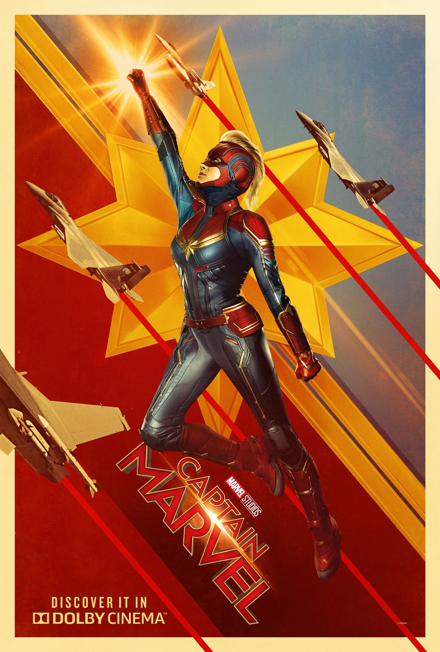 CaptainMarvel-Dolby-Supplemental-1Sht-Wo