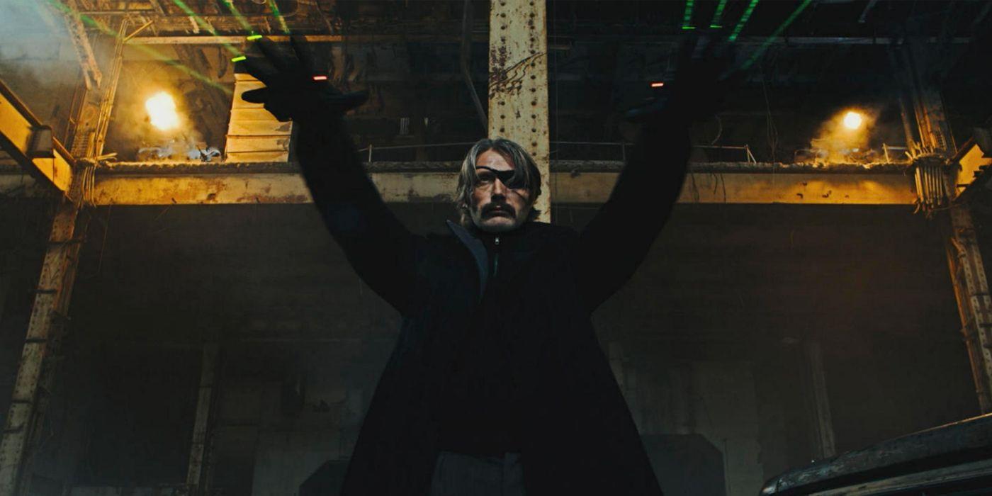 Mads-Mikkelsen-in-Netflix-thriller-Polar