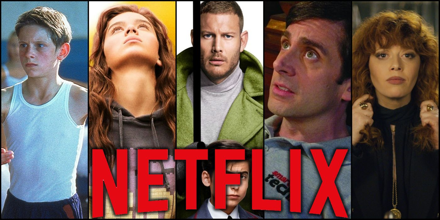 netflix february shows movies tv