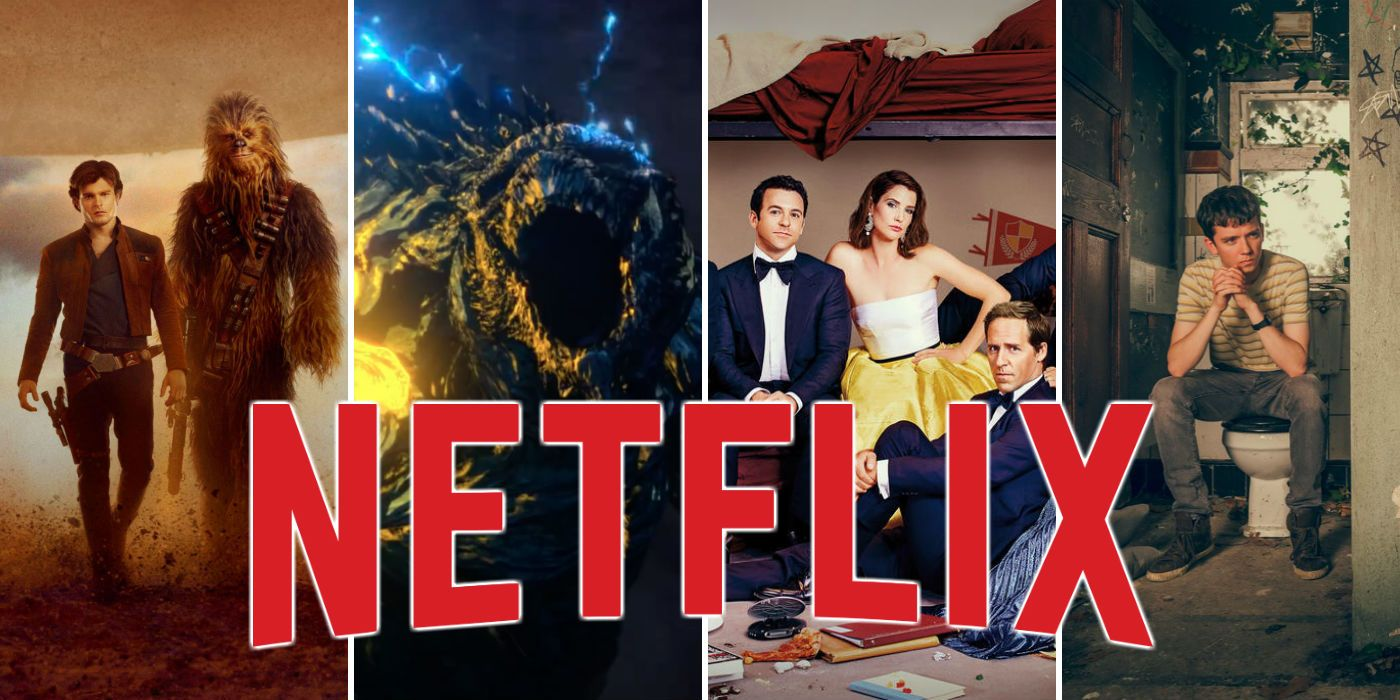 best films netflix 2019 the best tv shows movies leaving netflix in january 2019 film. Black Bedroom Furniture Sets. Home Design Ideas
