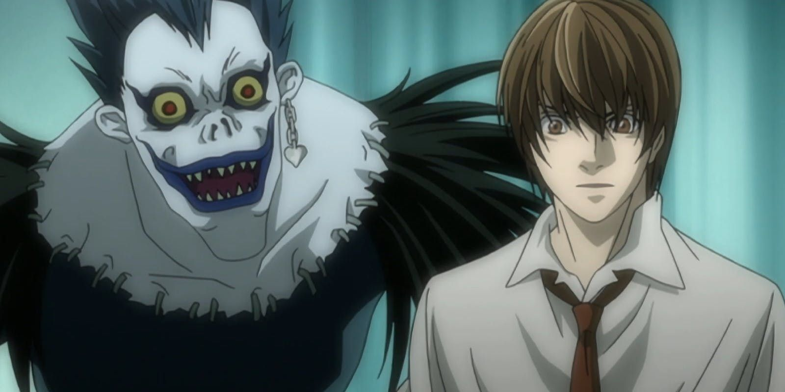Death Note Season 2 Updates: Will The Cult Anime Ever Return?