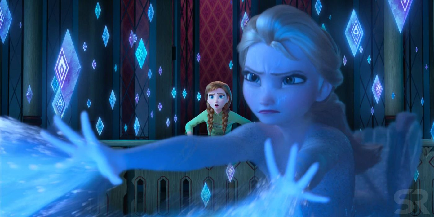 frozen 2 - photo #19