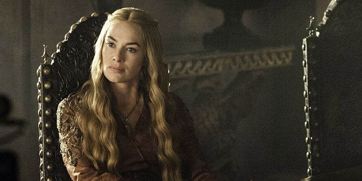 Game Of Thrones Unaired Pilot Would Ve Killed The Show Before It Began
