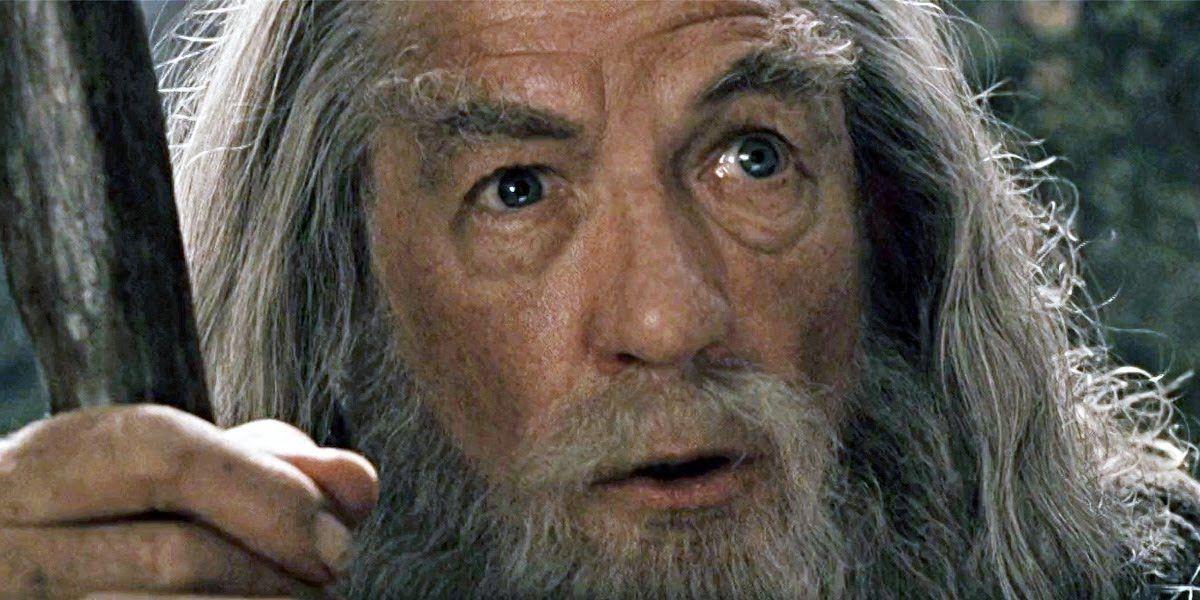 10 melhores personagens de 'O Senhor dos Anéis' classificados 8