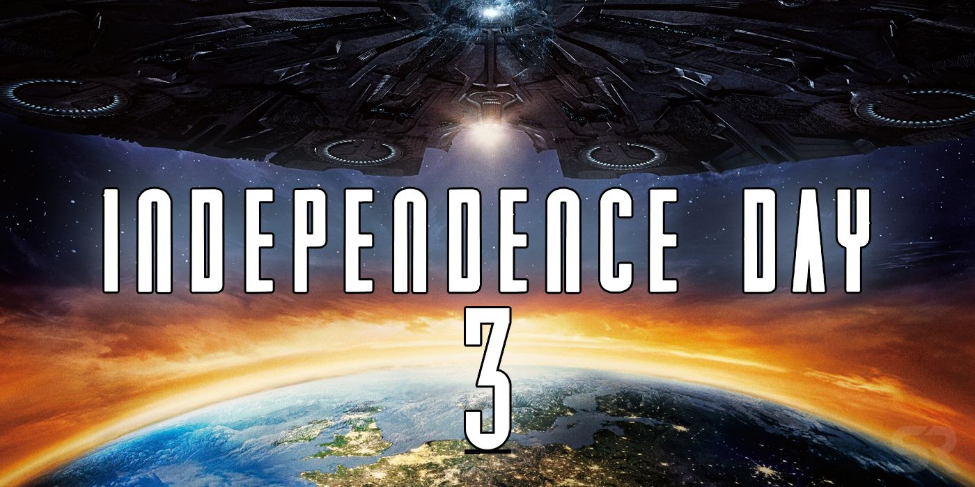 Independence Day 1 Stream