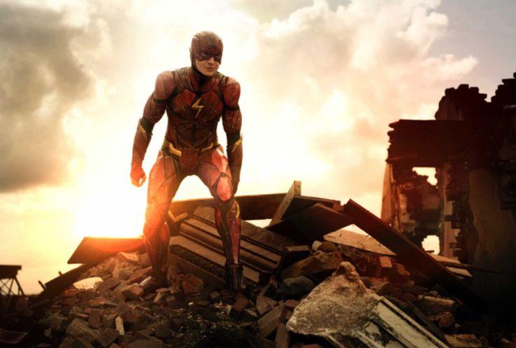 Justice-League-Zack-Snyder-Cut-Flash-Ezr