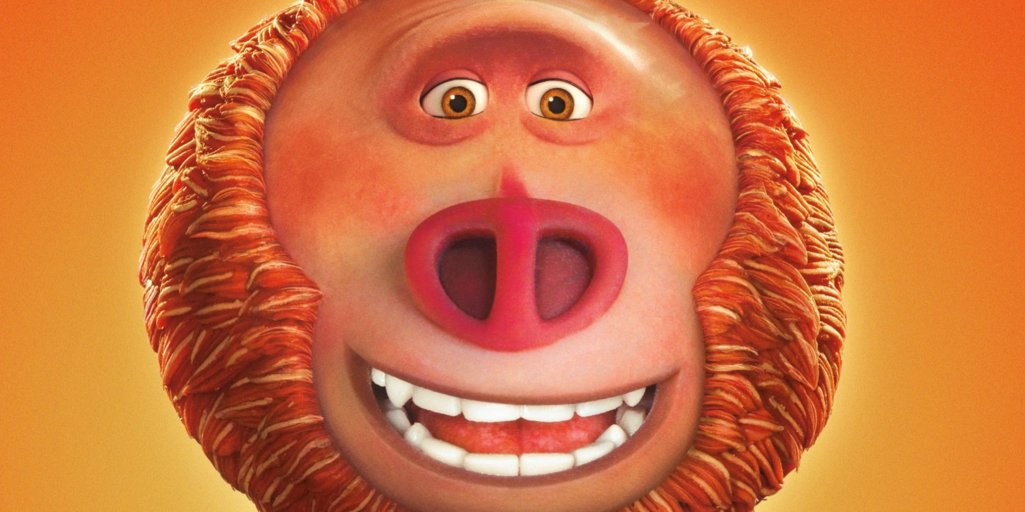 Movie Poster 2019: Missing Link Trailer #2: Laika's New Movie Is A Buddy