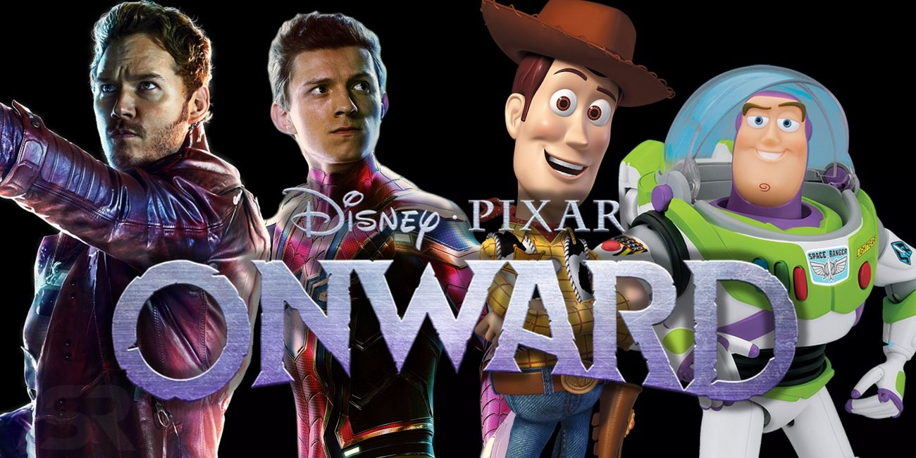 Disney animated movies 2020 to 2020