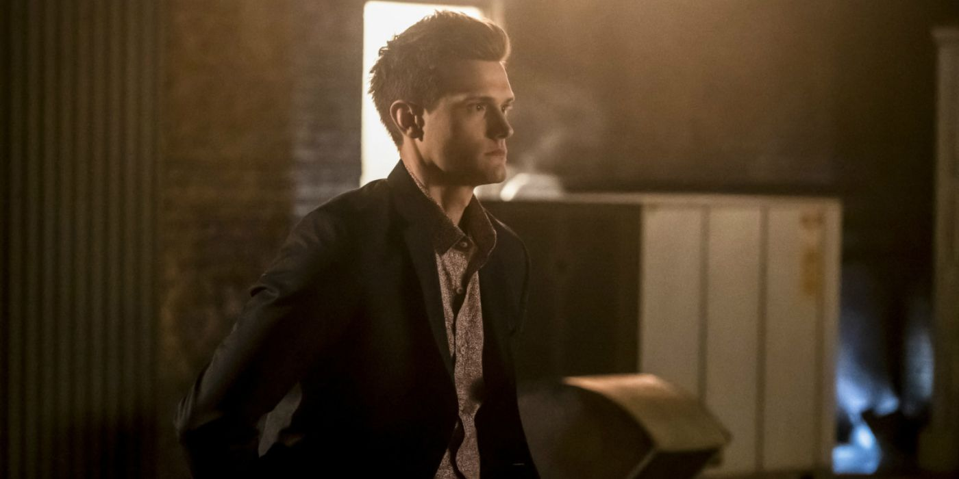 TV and Movie News The Flash Season 5: 8 Biggest Questions