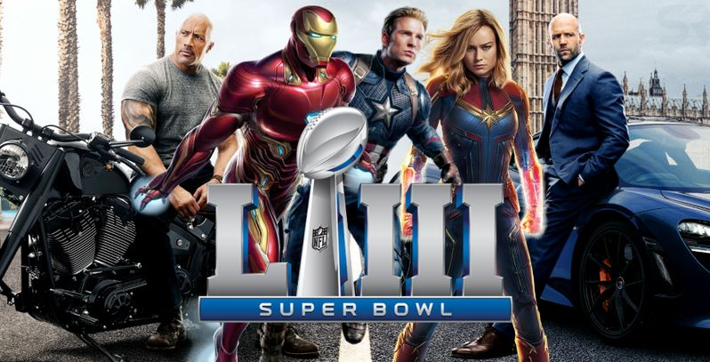 https://static1.srcdn.com/wordpress/wp-content/uploads/2019/02/Super-Bowl-2019-Trailers.jpg?q=50&fit=crop&w=798&h=407