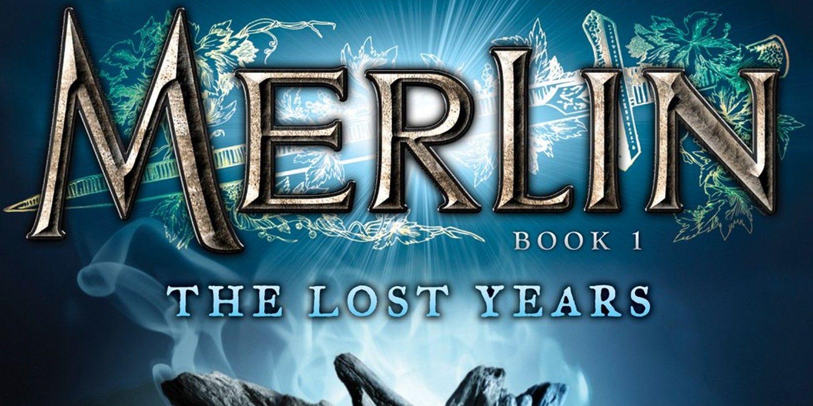 Ridley Scott's Merlin Saga Eyes Fall Start Date, Gets Character Breakdowns