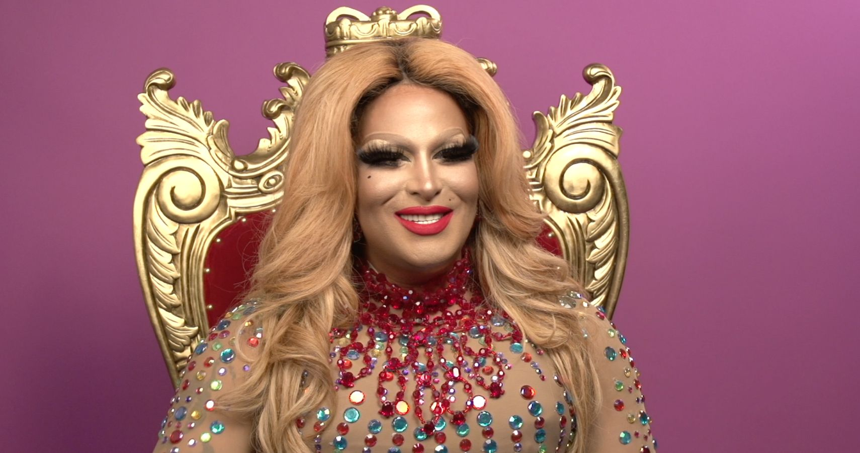 RuPaul: 10 Queens Who Were Eliminated From All Stars Too Soon (And