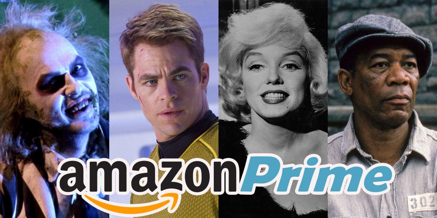 Amazon Prime Film Leihen Dauer