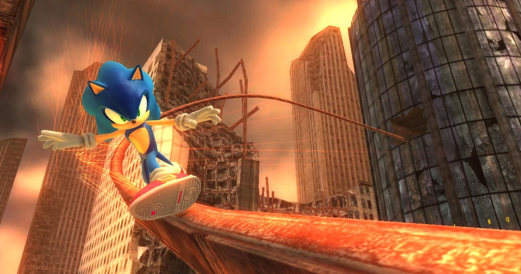 20 Video Game Sequels That Totally Hurt Their Franchises