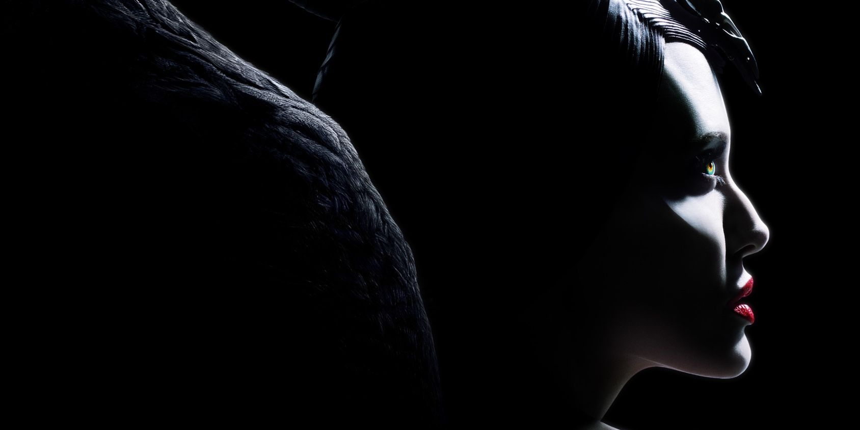 Maleficent: Mistress of Evil Triptych Poster Spotlights Its 3 Female Stars
