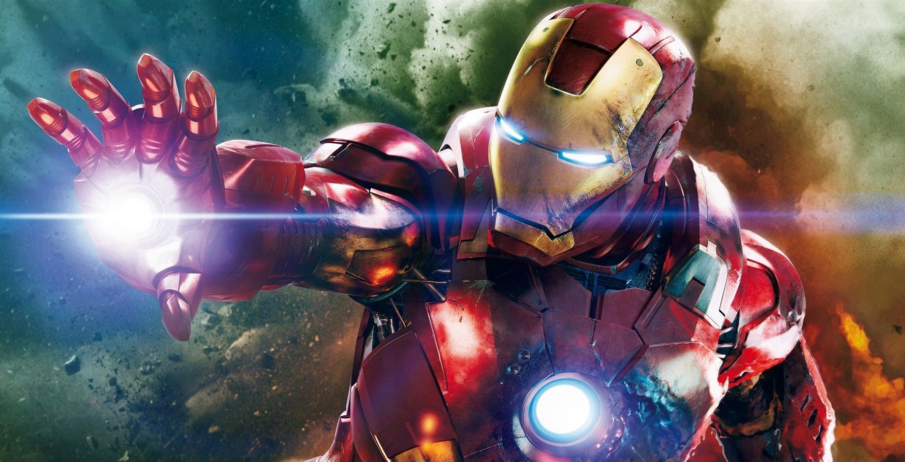 5 Reasons Why Iron Man 4 Will Probably Never Happen (And 3 Why It Should)