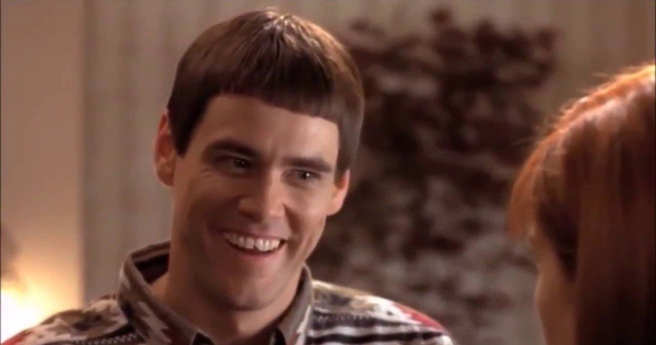9 Hilarious Quotes From Dumb And Dumber That Are Still Funny Today