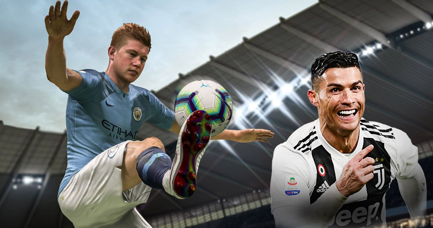 25 Things Most FIFA 19 Players Don't Realize They're Doing Wrong